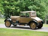 1926 AC 12/24 Royal Roadster  - $