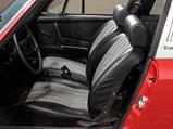 1972 Porsche 911 S 2.4 Targa  - $