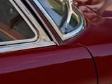 1967 Maserati Mexico 4.7 Coupé by Vignale - $