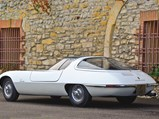 1963 Chevrolet Testudo  - $