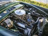 1967 Sunbeam Tiger Mk II  - $