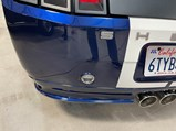 2012 Ford Shelby GT350  - $