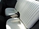 1994 Pontiac Trans Am 25th Anniversary  - $