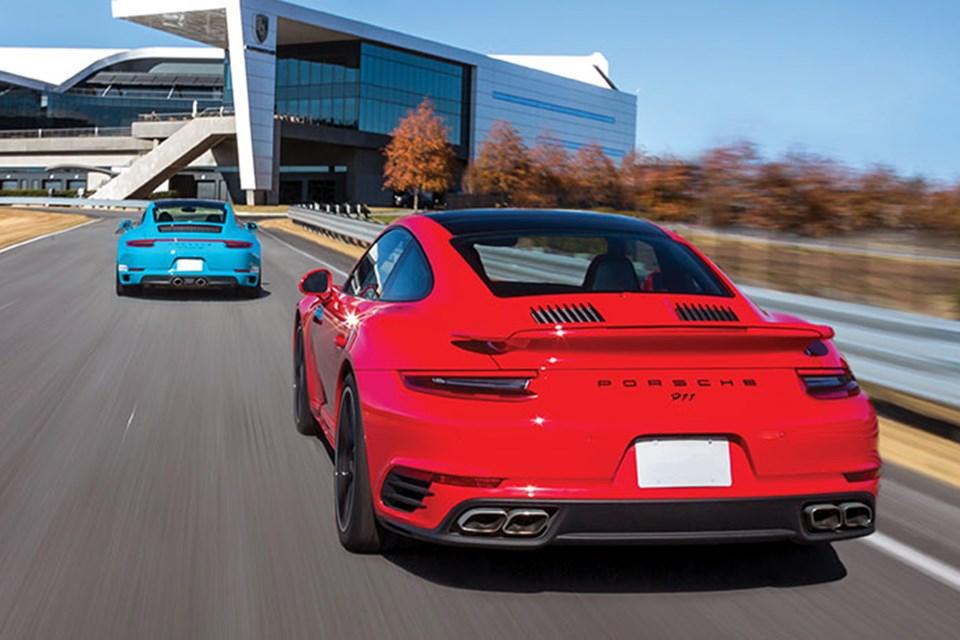 Porsche_Annoucement.jpg