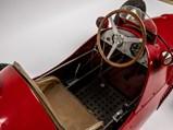 1953 Ferrari 500 F2 'Ascari' Junior - $