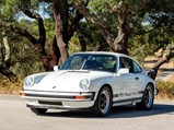 1977 Porsche 911 Carrera 3.0  - $