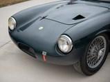 1960 Lotus Elite Race Car  - $