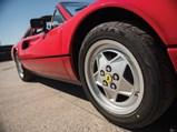 1988 Ferrari 328 GTS  - $