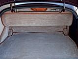1962 Aston Martin DB4  - $