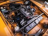 1970 MG MGB Mk II  - $