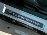 2019 Chevrolet Corvette ZR1  - $