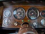 1964 Studebaker Avanti  - $