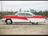 1956 Mercury Montclair Hardtop  - $