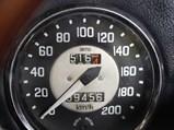 1955 Austin-Healey 100/4 BN2 Roadster  - $
