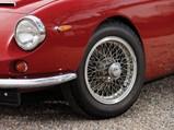 1965 Apollo 5000 GT Coupé by Intermeccanica - $