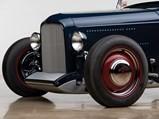 1932 Ford Lakes Roadster Custom by Khougaz - $