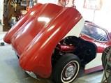 1959 Studebaker Custom  - $
