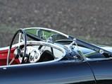 1955 Austin-Healey 100 BN2  - $