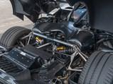 2019 Koenigsegg Regera  - $