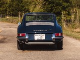 1965 Porsche 911  - $1965 Porsche 911 | RM Sotheby's | Photo: Teddy Pieper - @vconceptsllc