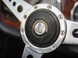 1965 Triumph TR4  - $