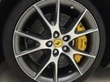 2012 Ferrari California  - $