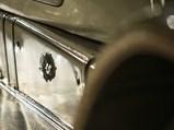 """1927 Renault Two-Door """"Big"""" Cabriolet by Million-Guiet - $"""