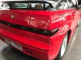 1994 Alfa Romeo SZ  - $