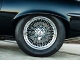 1972 Jaguar E-Type 4.2 V8S Roadster by Beacham - $