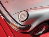 Porsche 911 Carrera Cabriolet Junior - $