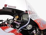 2010 Ducati Desmosedici GP10 CS1  - $