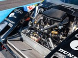 2001 Lister Storm GT  - $