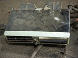 Underdash Air Conditioning Units - $