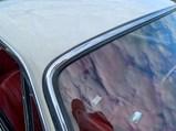 1964 Ferrari 250 GT/L Berlinetta Lusso by Scaglietti - $