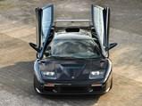 1999 Lamborghini Diablo GT  - $
