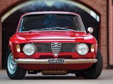 1966 Alfa Romeo Giulia Sprint GTA Stradale by Bertone - $Captured at Felonica on 2018 December 13.  At  1/2.5, f 2.8, iso100 with a {lens type} at 200mm on a Canon EOS-1D Mark IV.  Photo: Cymon Taylor