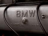 1958 BMW 507 Roadster  - $