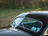 1940 Mercury Coupe Custom by Rudy Rodriguez - $