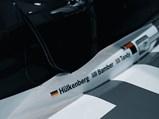 Porsche 919 Show Car - $