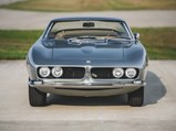 1968 Iso Grifo GL Series I by Bertone - $