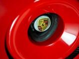2020 Porsche 935 'Martini'  - $