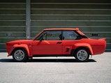1976 Fiat 131 Abarth Rally Stradale  - $
