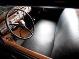 1937 Packard One Twenty Pickup  - $