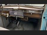 1939 LaSalle Touring Sedan  'Sunshine Turret Top'  - $