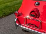 1958 BMW Isetta 300  - $