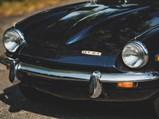 1970 Triumph GT6+  - $
