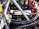 1964 Cooper Monaco T61M  - $