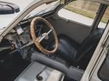 1965 Citroën 2CV Sahara  - $