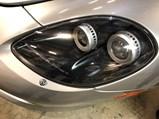 2005 Porsche Carrera GT  - $