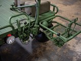 1968  M274 A5 ½-Ton 4×4 'Mule'  - $